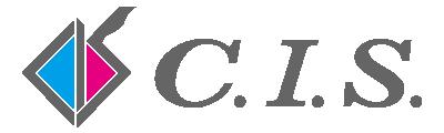 宮崎県に密着した無料相談 [公式]株式会社 CIS 保険クリニック